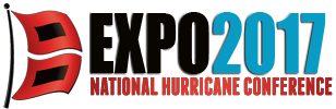 Expo 2017 at the National Hurricane Conference New Orleans